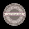 Identité visuelle / Atelier les cousins